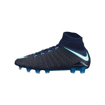 a558870f36b 860643 414 Nike Men's Hyper Venom Phantom III DF (FG) Men's Football ...