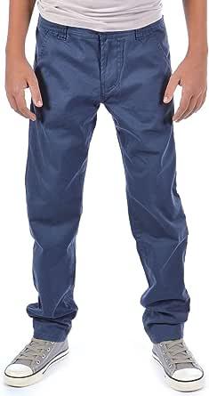 BEZLIT Pantalones chinos elásticos 30315