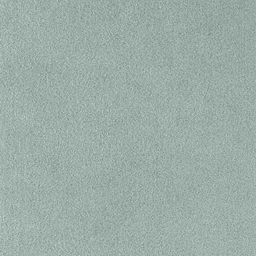 (Ultrasuede HP Solid Celadon Fabric by The Yard)