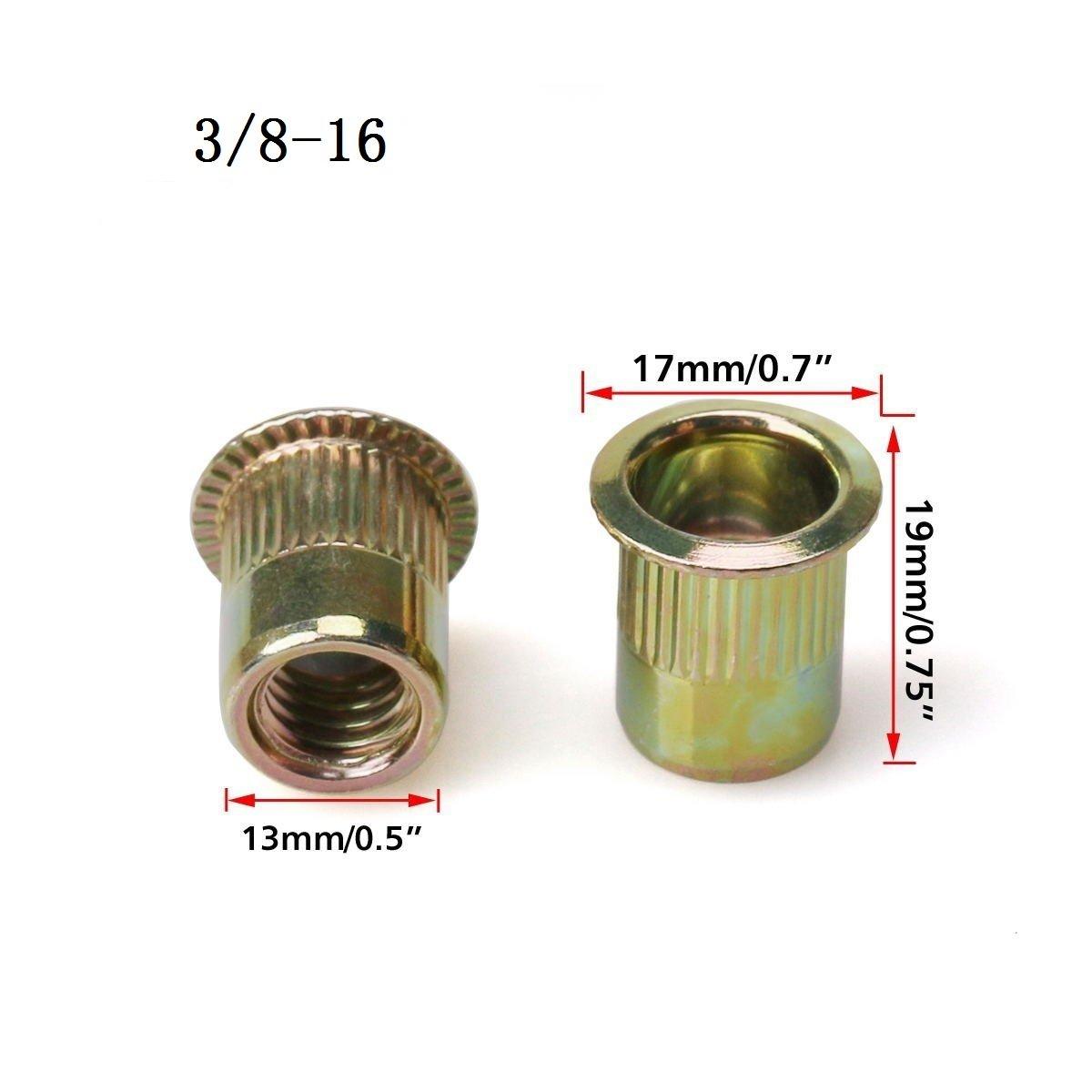 Caterpillar ForkLift Ball Arm 387560 Pitman Cat 1040 448312 Mitsubishi MB0387560
