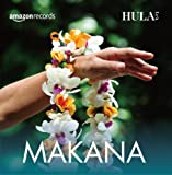 【Amazon.co.jp限定】HULA  Le`a Makana
