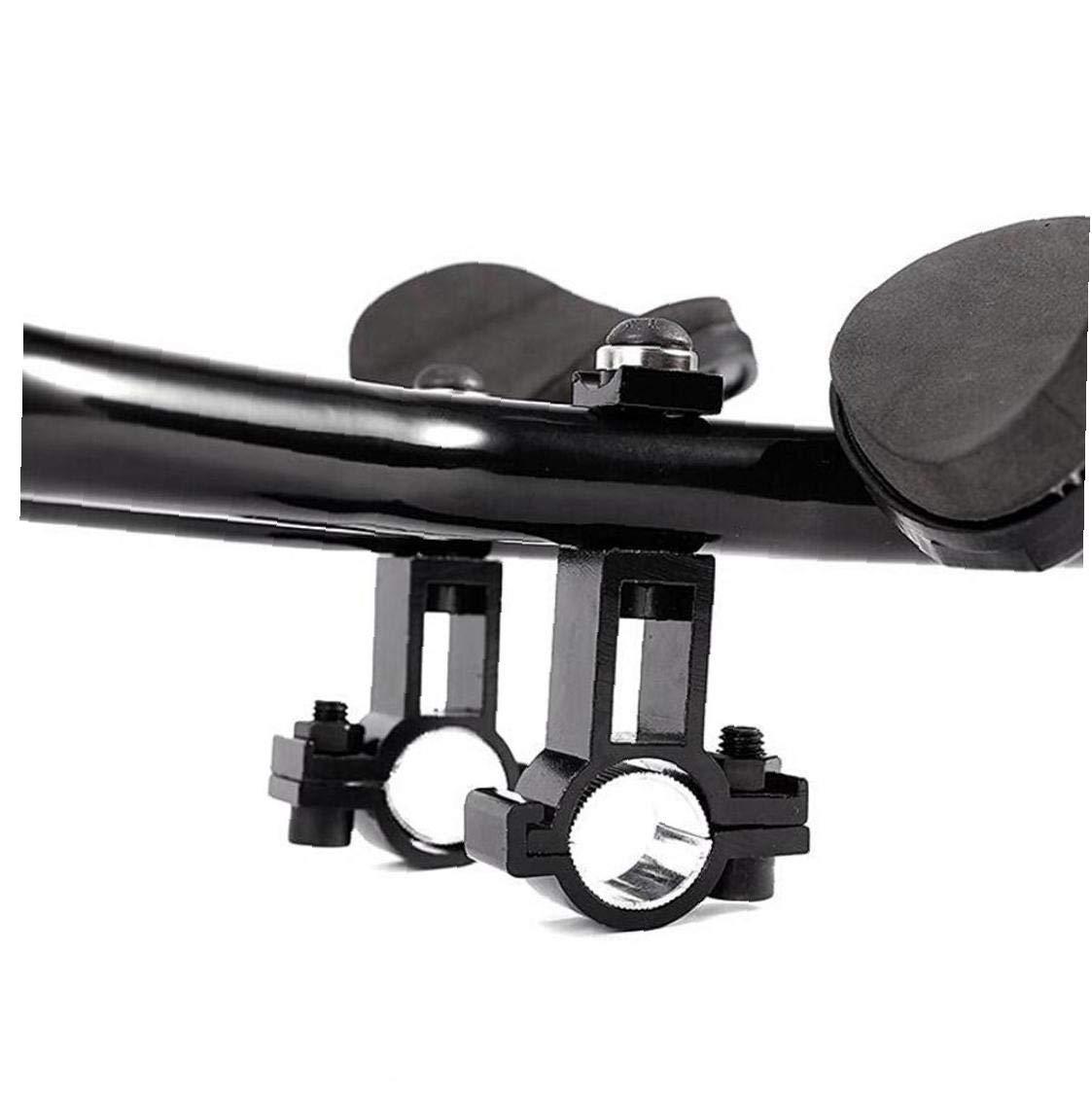 Die Fahrrad-Lenker Bike Armst/ützen Rasen Entspannung Lenker Fahrradlenker Balance Balance Zubeh/ör MTB Oder Rennrad