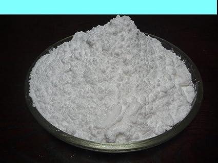 bicarbonato de sodio 1 kg para la Balling – Método