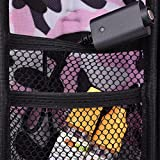 Vape & Mod Portable Travel Case Compatible with