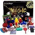 Magic Supplies