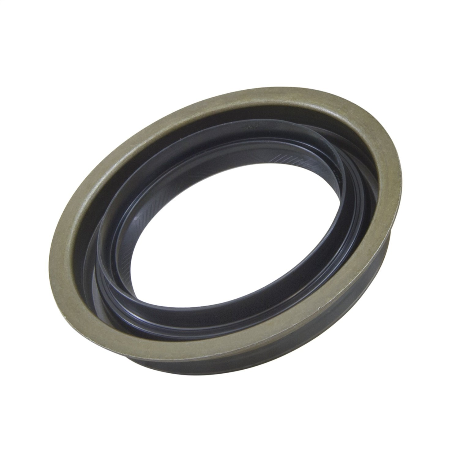 Yukon Gear & Axle (YMSC1008) Solid Axle Pinion Seal for Chrysler 9.25 AAM Differential