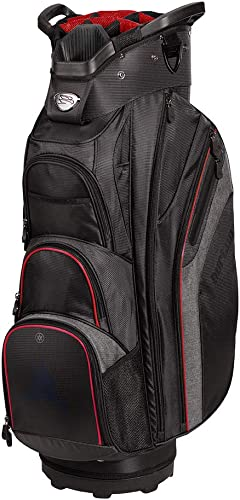 Burton Unisex XLT Cart Bag
