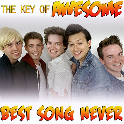 one direction best song ever mp3 - 6