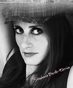 Stephanie Berth-Escriva