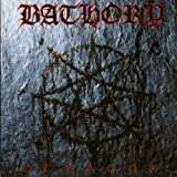Octagon by BATHORY (1995-10-17)
