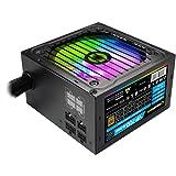 وحدة إمدادات الطاقة VP-700W RGB-M