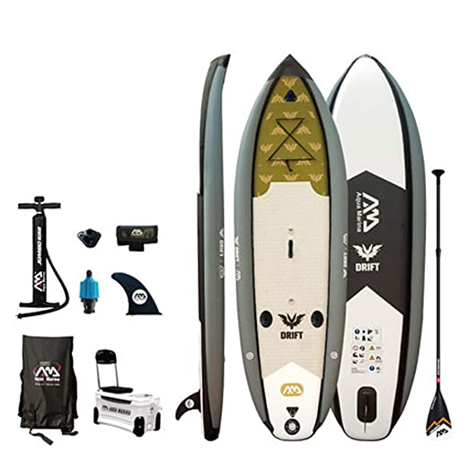 GYL Tabla de Remo Coreano Paddle Surf, Tabla de Barco de ...
