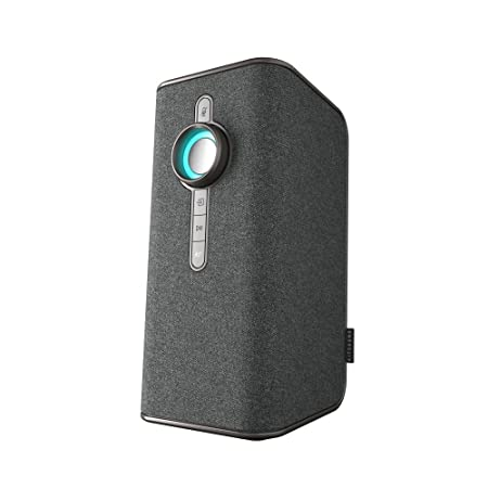 Review KitSound Voice One with