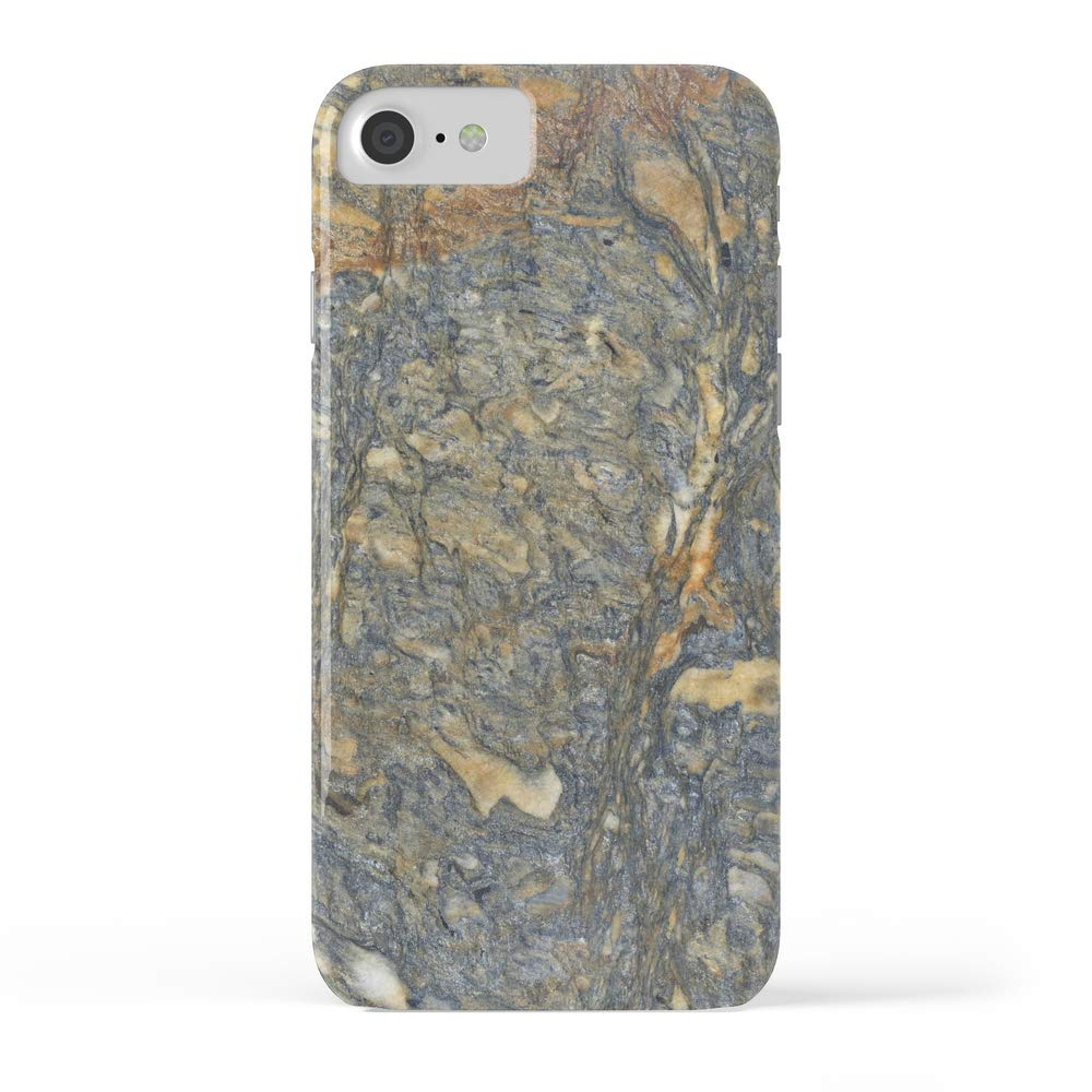 check out 79539 21017 Amazon.com: Society6 iPhone X Cases, Featuring Granite Pattern 4 by ...