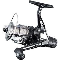 Shimano CAT1000RC Catana 1000 RC, Carrete de Pesca