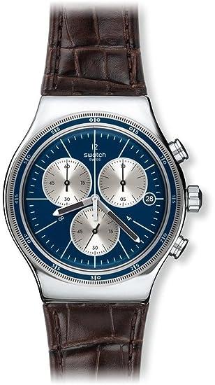 Reloj Swatch - Hombre YVS410C