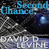 Bargain Audio Book - Second Chance