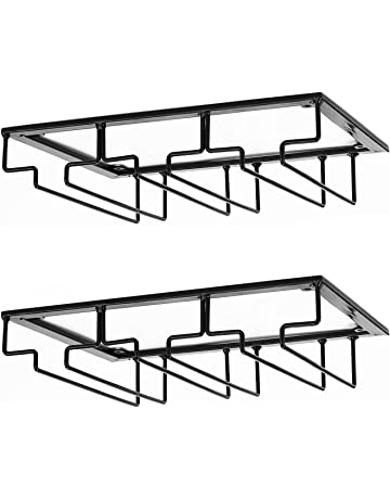 Shop Amazon Comstemware Racks