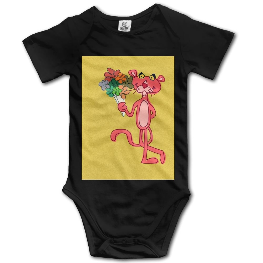 PAO FU Baby Girl Boy Clothes Animals anthropomorphic Hippos Bodysuit Romper Jumpsuit Outfits Baby One Piece Long Sleeve