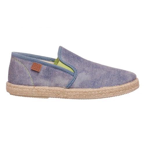 Chaussures - Espadrilles Pepo cR9yHhVqJc