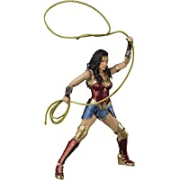 Wonder Woman (WW84) - Bandai Tamashii Nations S.H. Figuarts