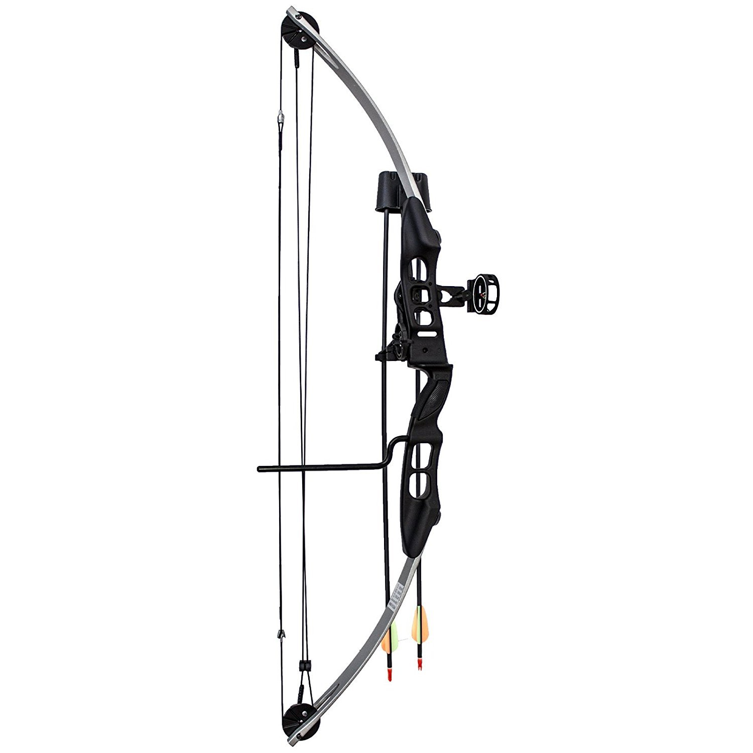 top rated compound bows