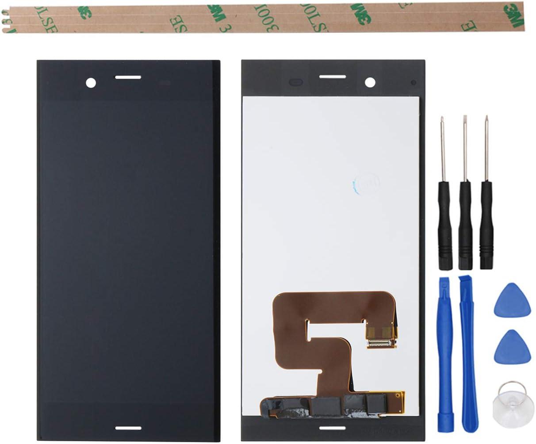 Pantalla LCD de repuesto para Sony Xperia XZ1 (xam)