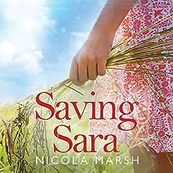 Saving Sara