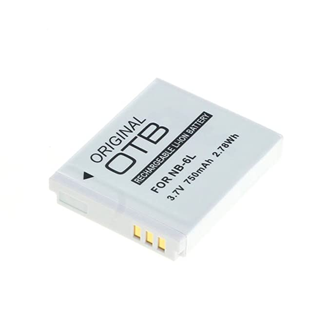 Cable USB para Canon PowerShot sx170 is cámara digitalcable de datos de longitud2m