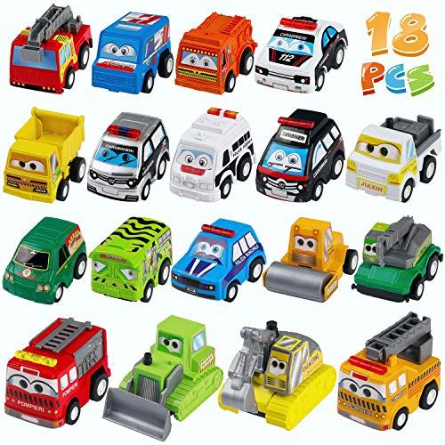 mini cars - 6