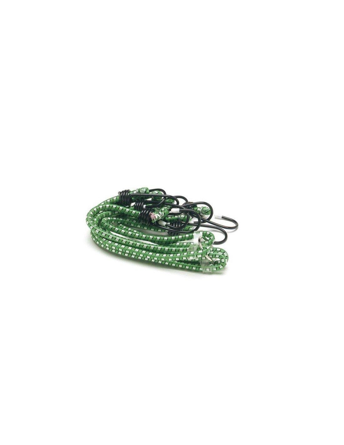 Perel 611 8/bagages sangle avec 8/crochets