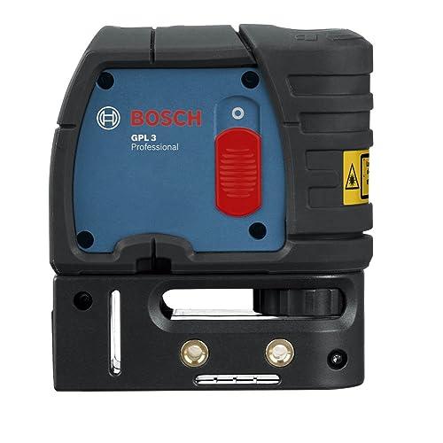 BoschProfessional0601066100Laser3pointsGPL