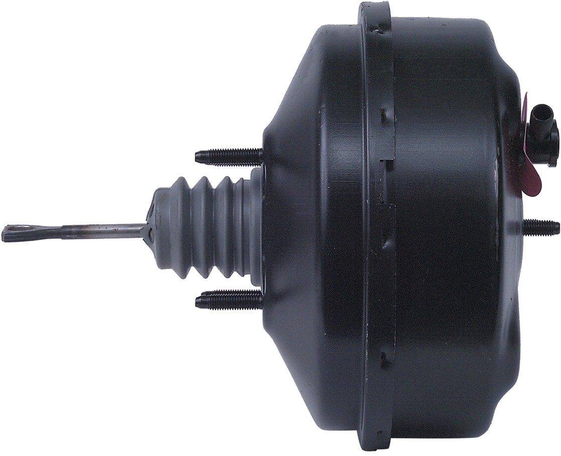 Cardone 54-74818 Remanufactured Power Brake Booster