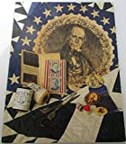 img - for On the Cutting Edge: Textile Collectors, Collections, and Traditions book / textbook / text book