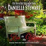 Kiss in the Wind: The Edenville Series Book 2 | Danielle Stewart