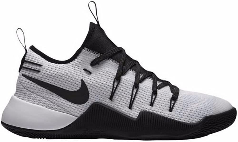 Hypershift TB Basketball Shoes