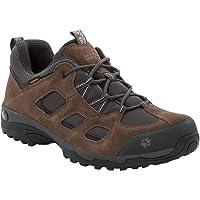 Jack Wolfskin Mens Vojo Hike 2 Texapore Low Men's Waterproof Hiking Shoe