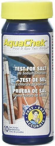AquaChek-561140A-Salt-Water-Swimming-Pool-Test-Strips