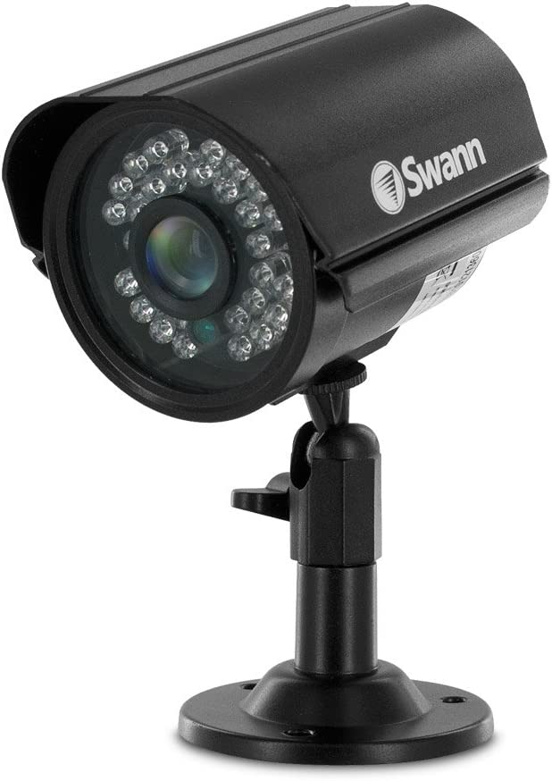 Swann Day or Night All Weather Security Camera