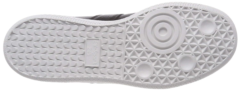 1b96c957c Amazon.com: adidas Unisex Adults' Bw Army Trainers: Shoes