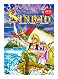 Sindbad [DVD] (No English version)