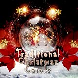 Traditional Christmas Carols - Carol of the Bells, Beautiful Instrumental Sounds, Magic and Wonder Christmas, Happy Christmas Eve, Pure Magic of Christmas, the Spirit of Christmas, Joyful Christmas, White Serenity for Christmas