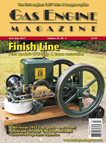 gas-engine-magazine