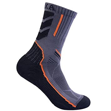 Running calcetines wingbind tobillo Calcetines para hombre calcetines ciclismo calcetines calcetín de invierno Skate Mountaineer mantener