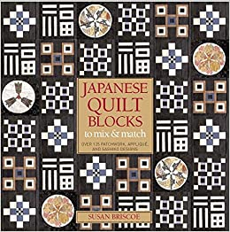 Japanese Designs And Patterns