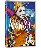 Cirque Du Soleil - La Nouba (2 Dvd) [Italia]