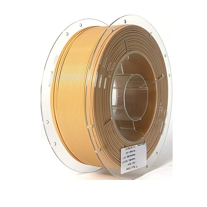 W.Z.H.H.H Accesorios para impresoras 3D Filamento de filamento de ...