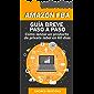 Amazon FBA Guía breve paso a paso. Cómo lanzar un producto de private label en 60 días