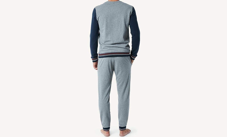 Intimissimi - Pantalón de pijama - para hombre Grau - 976 ...