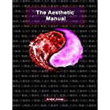 The Aesthetic Manual